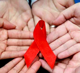 hiv-ribbon-hands