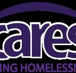 CARES-logo-png