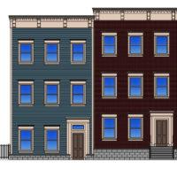 Elm Street Rendering - Reduced Whitespace