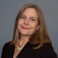 Nancy Harrington